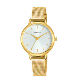 Lorus Lorus RG250NX-8 Horloge Dames Double