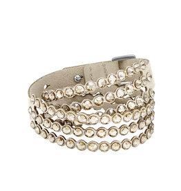 Swarovski Armband - 5494230