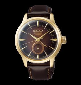Seiko_Exclusive Seiko SSA392J1 Presage Automatic Limited Edition