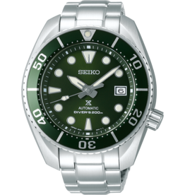 Seiko_Exclusive Seiko SPB103J1 Prospex Automatic Diver Horloge