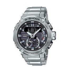 Casio Premium Casio G-Shock GST-B200D-1AER Horloge Digitaal.