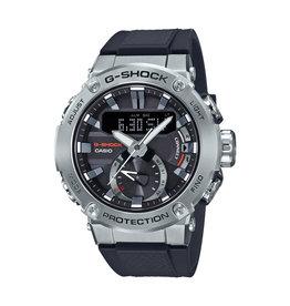 Casio Premium Casio G-Shock GST-B200-1AER Horloge Digitaal