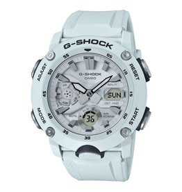 Casio Casio G-Shock GA-2000S-7AER Horloge Digitaal