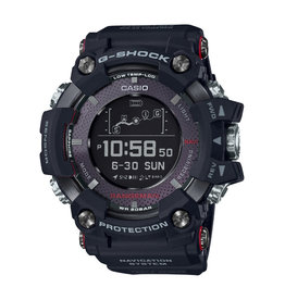 Casio Casio G-Shock GPR-B1000-1ER Horloge Digitaal