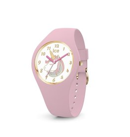 Ice Watch Ice Watch IW016722 Ice Fantasia Pink S