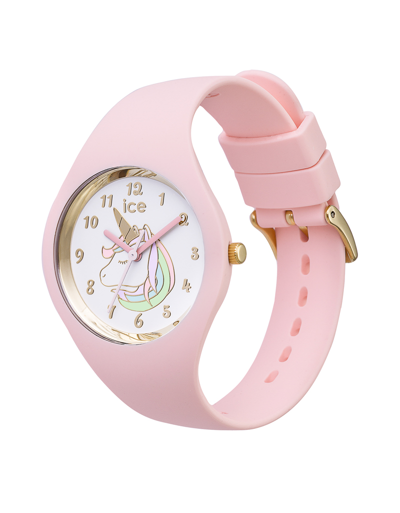 Ice Watch IW016722 Ice Fantasia Pink S