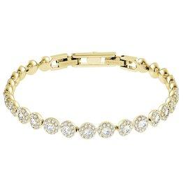 Swarovski Armband - 5505469