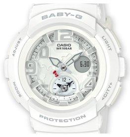 Casio Casio BGA-190KT-7BER Baby-G