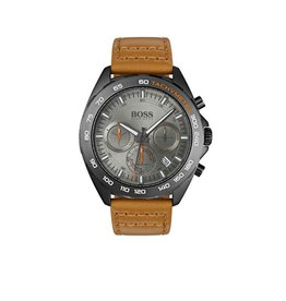 Hugo Boss Hugo Boss HB1513664 Horloge Intensity