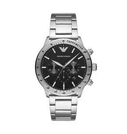 Armani Armani AR11241 Horloge Chronograaf Heren