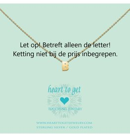 Heart to get L143INB13G