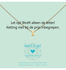 Heart to get L150INI13G