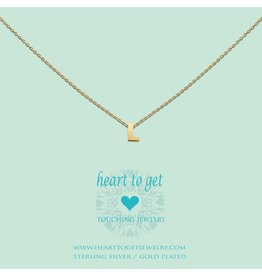Heart to get L153INL13G
