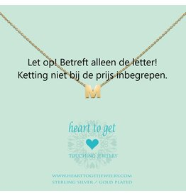 Heart to get L154INM13G