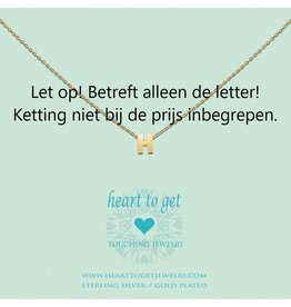 Heart to get L149INH13G