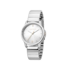 ANIA HAIE JEWELRY Esprit ES1L142M0035 Horloge Dames Staal