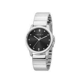 Esprit Esprit ES1L142M0045 Horloge Dames Staal