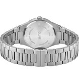 Garmin Exclusive Cluse CW0101210003 Horloge Vigoreux 33 Hlink Silver