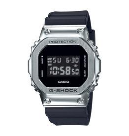 Casio Premium Casio G-Shock GM-5600-1ER Horloge Digitaal