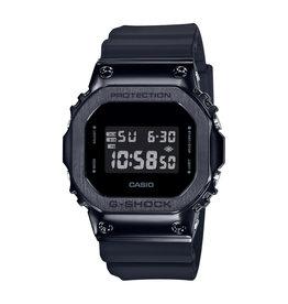 Casio Casio G-Shock GM-5600b-1ER Horloge Digitaal