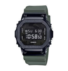 Casio Premium Casio G-Shock GM-5600b-3ER Horloge Digitaal