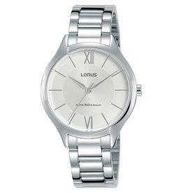 Lorus Lorus RG263QX-9 Horloge Dames Staal