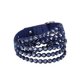 Swarovski Armband - 5511697