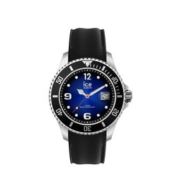 Ice Watch Ice Watch IW017329 Horloge Ice Steel XL Deep Blue