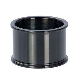 iXXXi iXXXi R07401-05 21 Basis ring 14 mm Black Maat 21