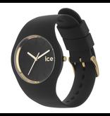 Ice Watch Ice-Watch IW000918 Ice Glam Black Medium