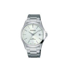 Pulsar Pulsar PS9449X1 Horloge Heren Staal Zilverkleur