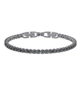 Swarovski Armband - 5504678