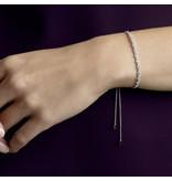 Swarovski Swarovski 5465384 Armband Trilogy