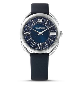 Swarovski Swarovski 5537961 Horloge Crystalline Glam