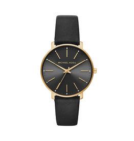 Michael Kors Blinckers Jewels & Watches