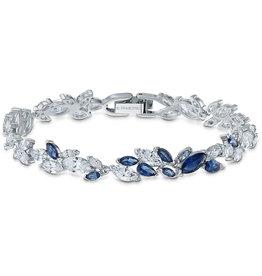 Swarovski Armband Louison - 5536548