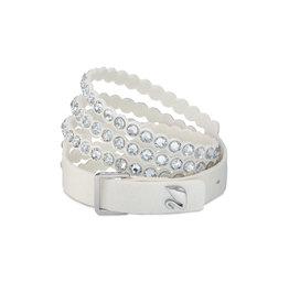 Swarovski Armband - 5518697