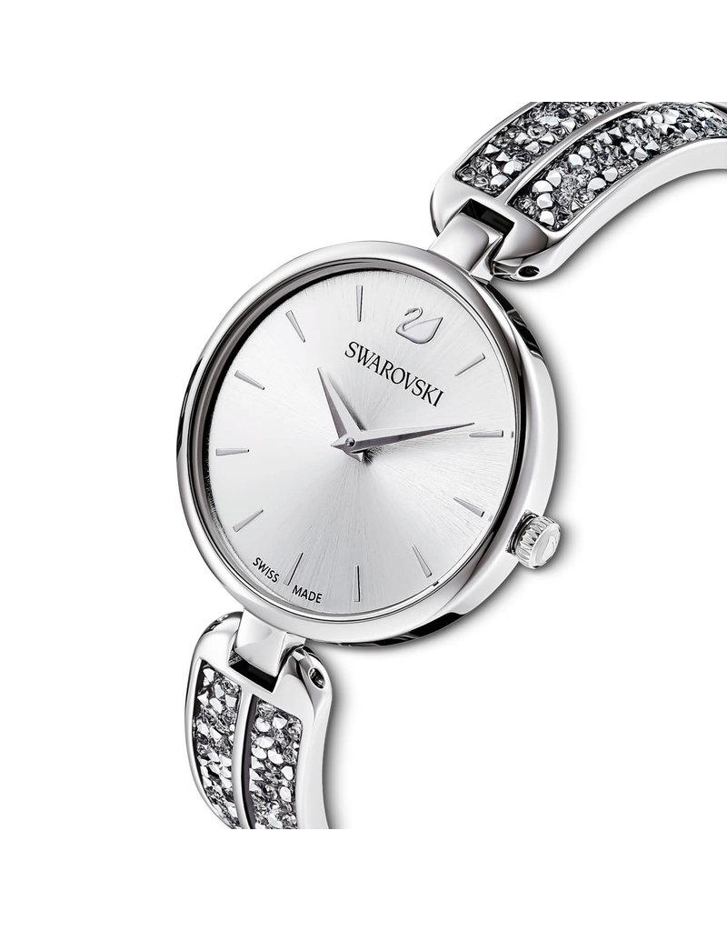 Swarovski Swarovski 5519309 Horloge Dream Rock