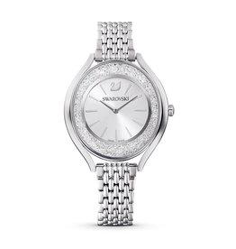 Swarovski Swarovski 5519462 Horloge Crystalline Aura