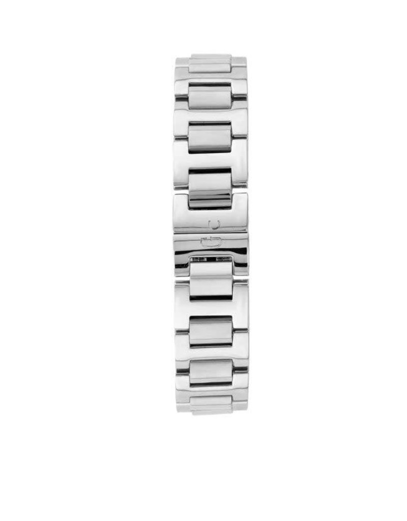 GC GC Y06010L1MF Horloge Sport Chic Dames Staal mop