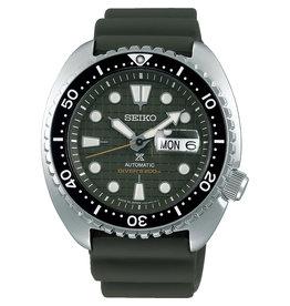 Seiko SRPE05K1 Horloge Prospex Automatic Sapphire