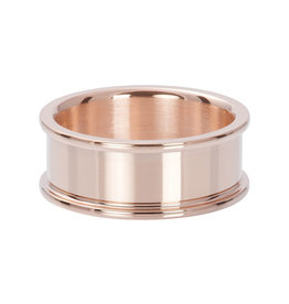 iXXXi iXXXi R01701-02 17.5 Ring basis 8MM rosé
