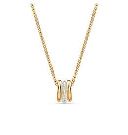 Swarovski Collier Stone Rings -  5523989