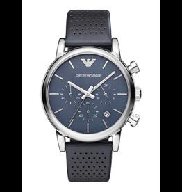 Armani Emporio Armani AR1736 Luigi horloge