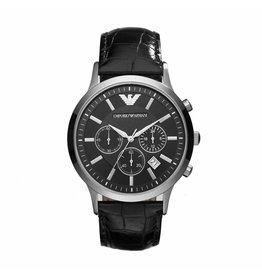 Armani Emporio Armani AR2447 Heren horloge