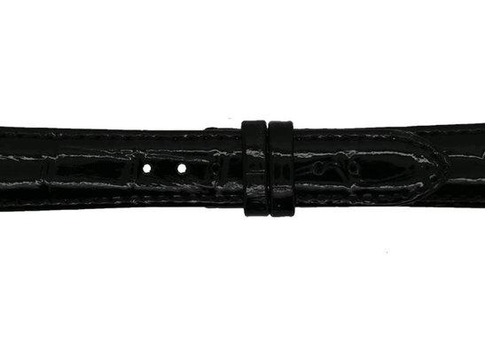 BBS Horlogebanden
