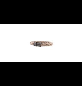 Josh Josh 09229-BRA Armband touw beige 20CM