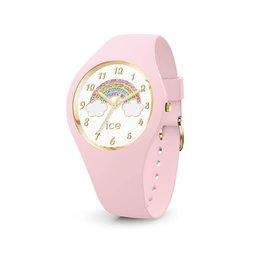 Ice Watch Ice Watch  IW017890 Ice Fantasia Rainbow Pink Small