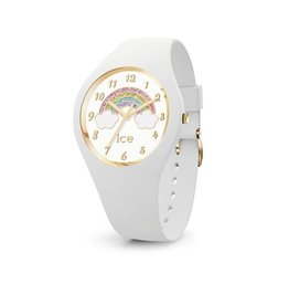 Ice Watch Ice Watch IW017889 Ice Fantasia Rainbow White Small