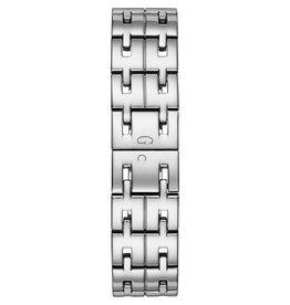 GC GC Y46002L1MF Horloge Dames Staal zirkonia